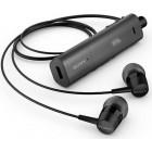 Bluetooth Hands Free Sony SBH54 Stereo με Ραδιόφωνο FM Μαύρο