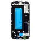 Πλαίσιο Οθόνης Samsung SM-A510F Galaxy A5 (2016) Λευκό Original GH98-38625C