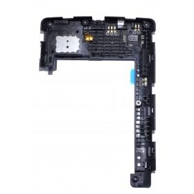 Buzzer LG G4 Stylus H635 με Κεραία Original EAB63909101