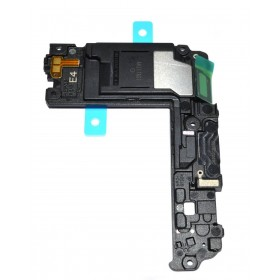 Buzzer Samsung SM-G935F Galaxy S7 Edge με Κεραία Original GH96-09513A