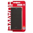 Θήκη Book Huawei για P8 Lite Καφέ Original