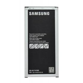 Μπαταρία Συμβατή με EB-BJ710CBE για Samsung SM-J710F Galaxy J7 (2016) OEM Bulk