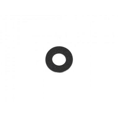 Gasket Μπροστινής Κάμερας Hisense L675 Original 10234891