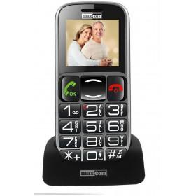 Maxcom MM462BB 1.8
