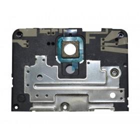 Κεραία Wifi/BT/GPS Hisense C20 Original 1019868