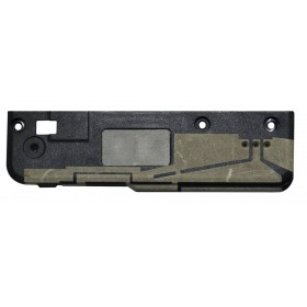 Κεραία Hisense C20 Original 1019869