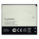 Μπαταρία TLp020A2 για Alcatel One Touch Pop S3 5050Y/5050X OEM Bulk