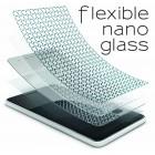 Screen Protector Ancus Tempered Glass Nano Shield 0.15 mm 9H για Samsung SM-A700F Galaxy A7
