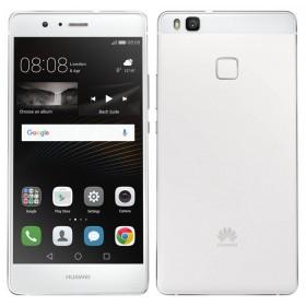 Huawei P9 Lite 4G 16GB 2GB RAM Dual Λευκό EU
