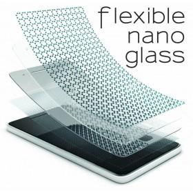Screen Protector Ancus Tempered Glass Nano Shield 0.15 mm 9H για Apple iPhone 7