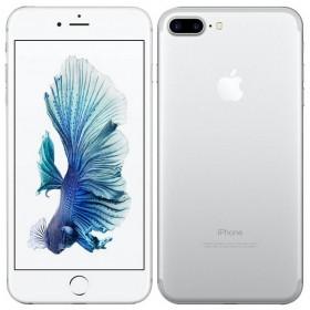 Apple iPhone 7 Plus 32GB Ασημί (EU)
