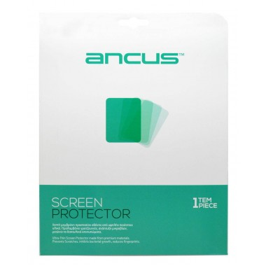 Screen Protector Ancus για Lenovo Tab 3 Essential (TB3-710F) Anti-Finger