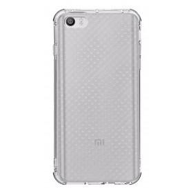 Θήκη TPU Ancus για Xiaomi Mi 4S Διάφανη