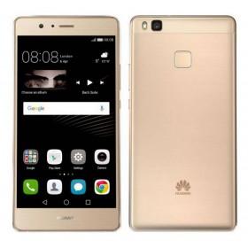 Huawei P9 Lite 4G 16GB 3GB RAM Dual Χρυσαφί EU