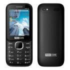 Maxcom MM143 3G (Dual Sim) 2.4