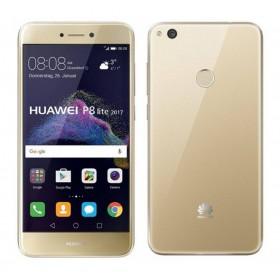Huawei P8 Lite (2017) 4G 16GB Dual Χρυσαφί EU