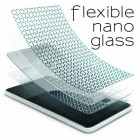 Screen Protector Ancus Tempered Glass Nano Shield 0.15 mm 9H για Huawei Y7