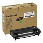 Τύμπανο Panasonic KX-FAD473X για MB2120/2130/2170 1 Τεμ.