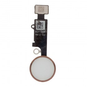 Home Button / Touch ID U10 Chip IC Apple iPhone 7 / 7 Plus OEM Type A