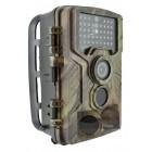 Καταγραφική Κάμερα Εξωτερικού Χώρου HC-800A IP65 1080p FullHD, Ανιχνευτή Κινήσεων 120°, Νυχτερινή Λειτουργία, Καταγραφή Φωτό & Βίντεο