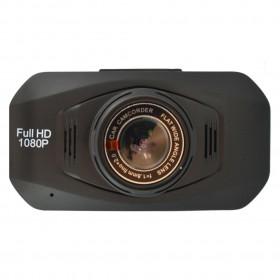Καταγραφική Κάμερα Αυτοκινήτου R800 με Οθόνη 2.7
