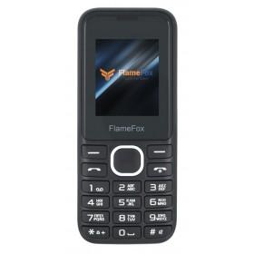 FlameFox Easy3 (Dual Sim) 1.77