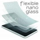 Tempered Glass Ancus Nano Shield 0.15 mm 9H για Samsung SM-J415F Galaxy J4+ (2018) / SM-J610F Galaxy J6+ (2018)