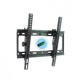Βάση Στήριξης Noozy G145 για Τηλεοράσεις 26 - 52 με δυνατότητα κάθετης κλίσης. Μέγιστη αντοχή βάρους 50kg