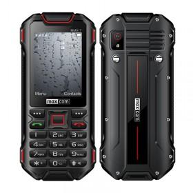 Maxcom Strong MM917 3G (Dual Sim) 2.4