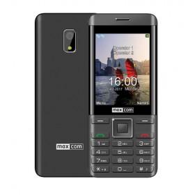 Maxcom MM236 (Dual Sim) 2.8