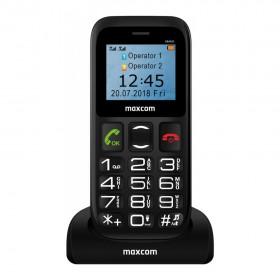 Maxcom MM426 (Dual Sim) 1.77