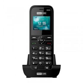 Maxcom MM36D 3G 1.77