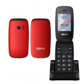 Maxcom MM817 (Dual Sim) 2,4