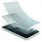 Tempered Glass Ancus Nano Shield 0.15 mm 9H για Huawei Y7 (2018)
