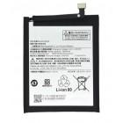 Μπαταρία για Xiaomi Redmi 7A BN49 Bulk