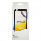 Tempered Glass Ancus 9H 0.30 mm για Xiaomi Redmi 9A / 9C / 9AT Full Glue