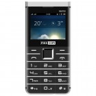 Maxcom MM760 Dual SIM 2.3
